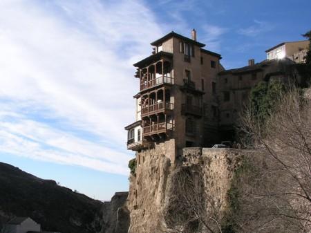 Cuenca - Castilla la Mancha