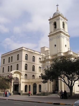 JUJUY Catedral_de_San_Salvador_de_Jujuy_01