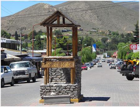 tafi-del-valle-151 welcome argentina