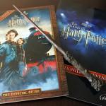Souvenirs - Harry Potter
