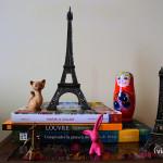 Souvenirs Libros y Estatuillas