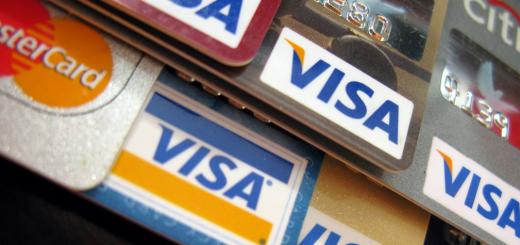Fraude con Tarjetas de Crédito y Débito