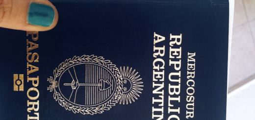 Cómo tramitar la visa para Canadá